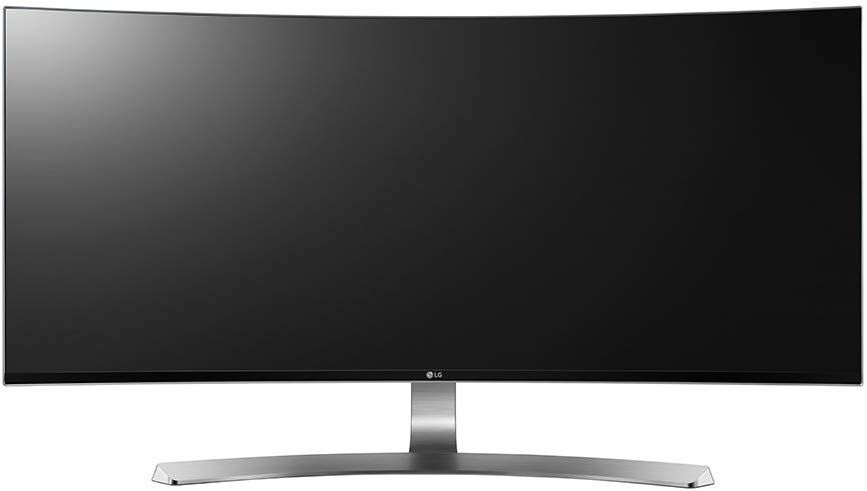 """LG 34"""" UC98-W UltraWide Curved Monitor is 33% Cheaper for Black Friday"""