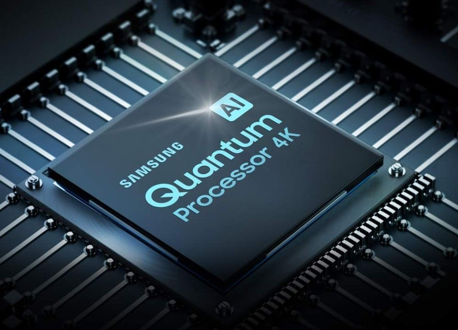Samsung Q80R 60-Inch 2019 Model Price Reduced by $1100