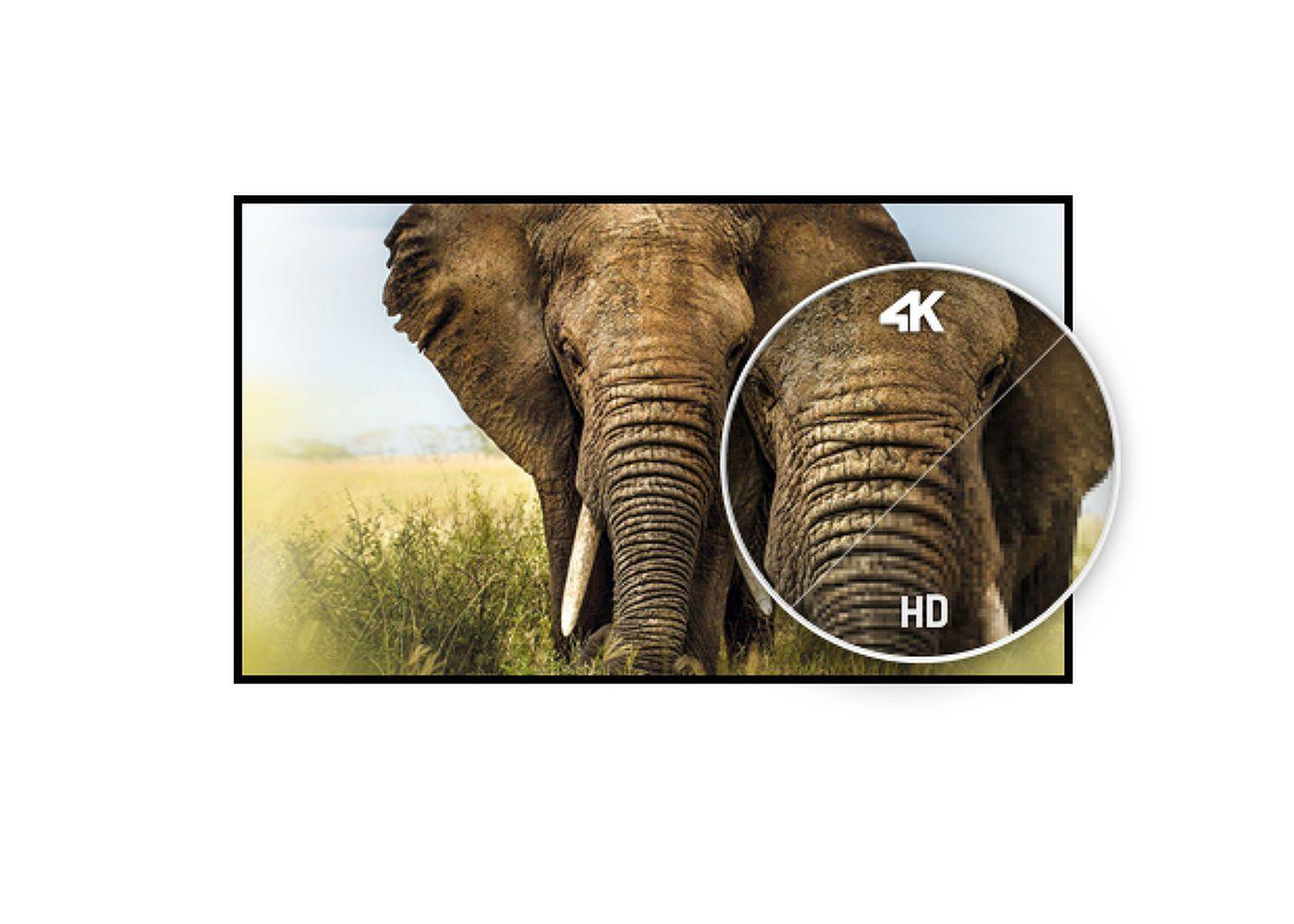 4K IPS iiyama ProLite XUB2792UHSU-B1 Monitor Price is Now Reduced on Amazon UK