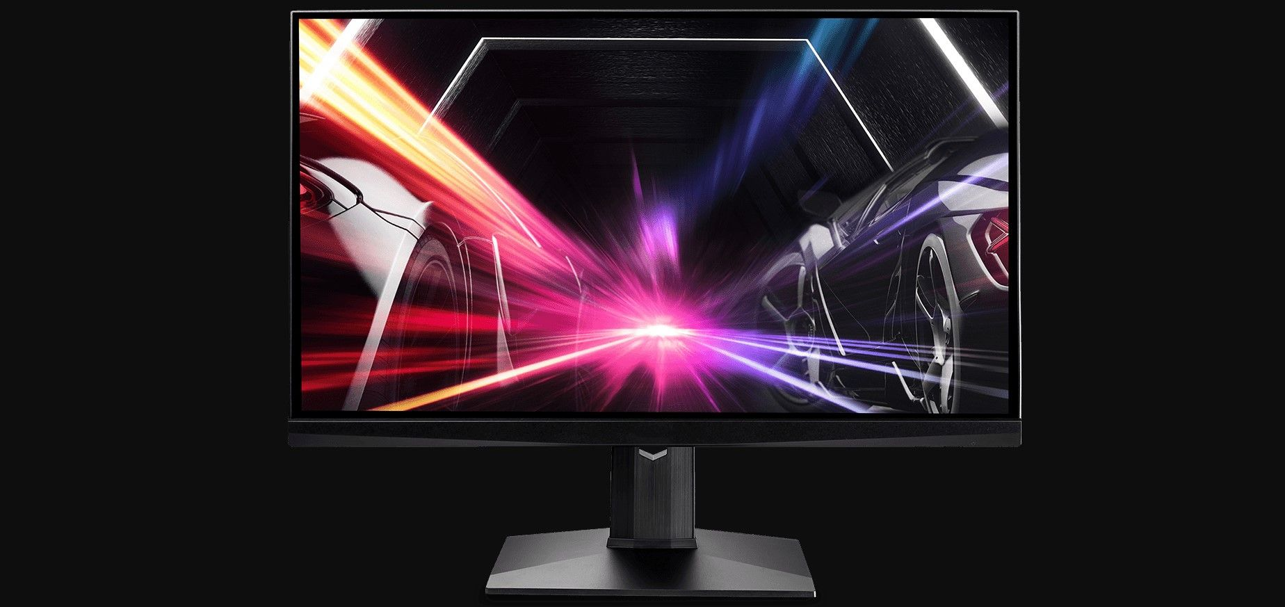 "24.5"" MSI Optix MAG251RX Full HD Gaming Monitor with 240Hz and Adaptive-Sync Launch Price is $360"