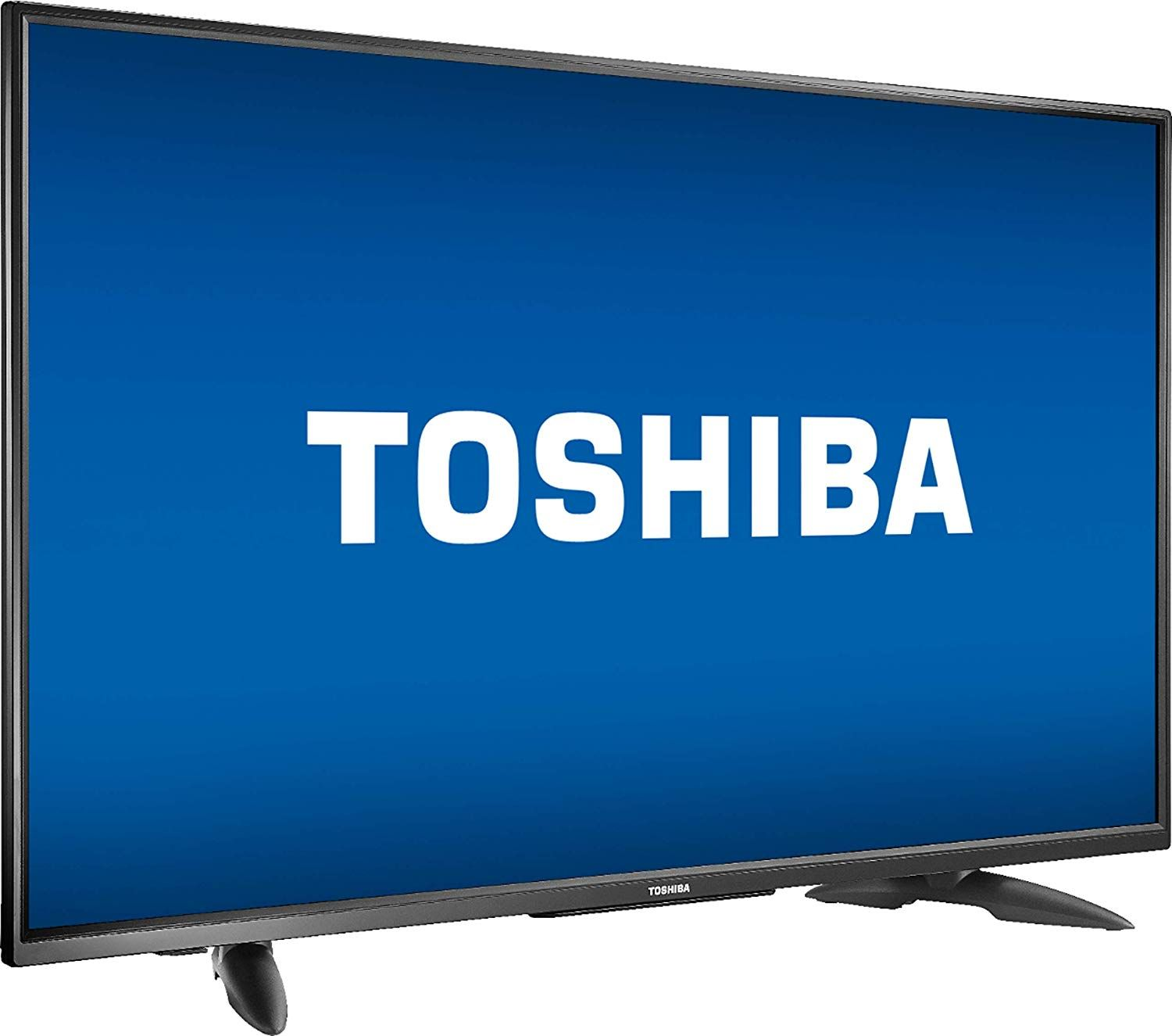 "The 2019 Toshiba 55"" LF711U20 4K UltraHD TV is Currently Available for a Lower Price"