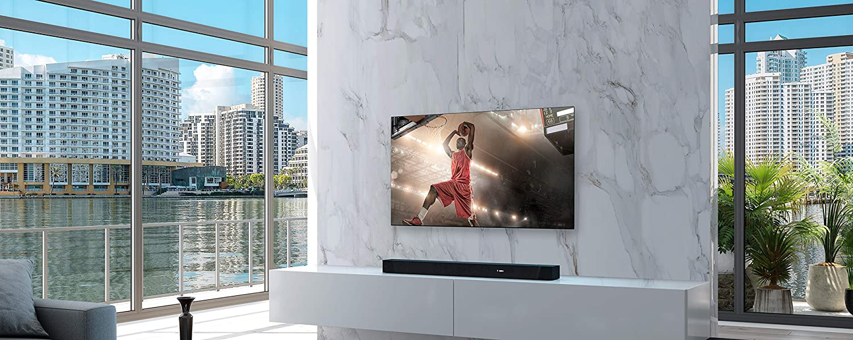 "Premium OLED 65"" SONY A8G 4K UltraHD TV price drops under $2000"