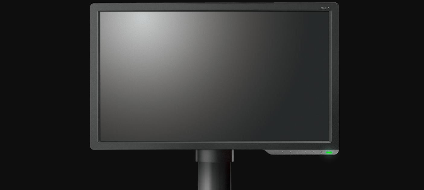 Popular BenQ ZOWIE XL2411P e-Sports Gaming Monitor with Full HD Resolution, 1ms, and 144Hz Refresh Rate Returns on Amazon starting with June 9