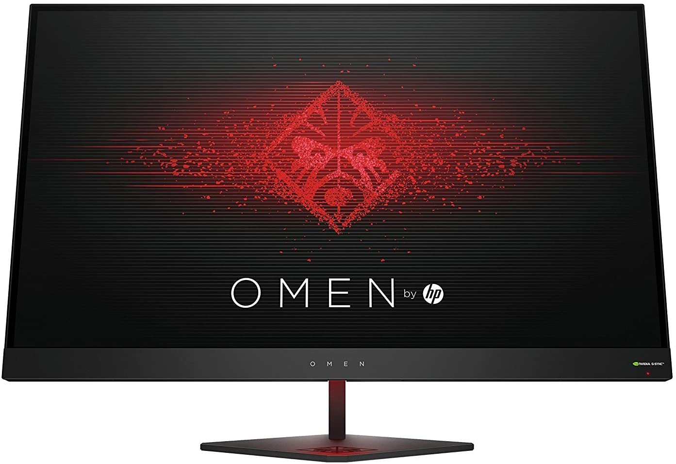The HP Omen 27 Renewed Model is now sold for $350
