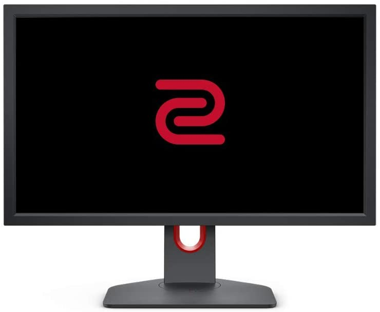 BenQ ZOWIE XL2411K 24inch 144hz gaming monitor for PC, PS5 and Xbox Series X is now priced at $230